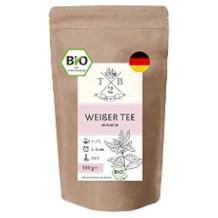 T2B Weißer Tee