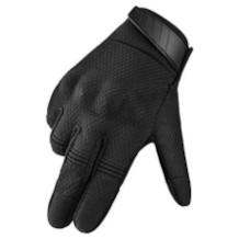 Vbiger Handschuh
