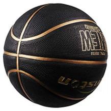 Senston Basketball