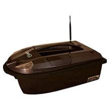 CarpOn Futterboot