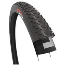 Fincci Rennrad-Reifen