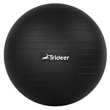 Trideer Gymnastikball
