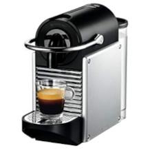 Nespresso EN 124.S