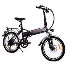 Speedrid Damen-E-Bike