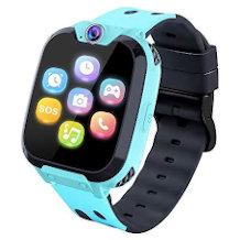 MeritSoar Tech Kinder-Smartwatch