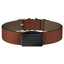Invoxia GPS-Katzenhalsband