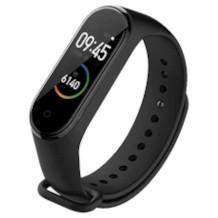 Xiaomi Fitness-Tracker
