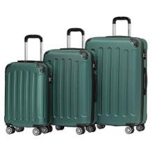 BEIBYE Koffer-Set