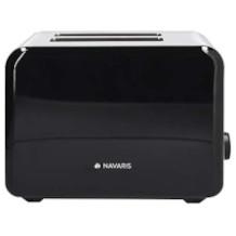 Navaris Toaster