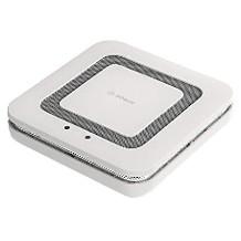 Bosch Smart-Home-Rauchmelder