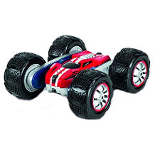 Carrera 370162052X