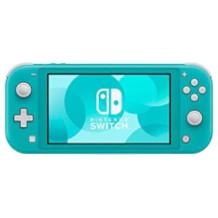 Nintendo Spielekonsole