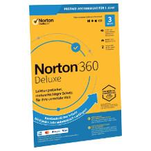 Norton Verschlüsselungsprogramm