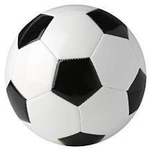 YANYODO Fußball