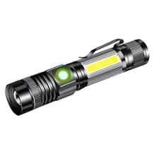 Karrong LED-Taschenlampe
