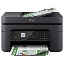Epson C11CG30402
