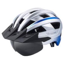 Victgoal Mountainbike-Helm