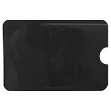 AntiSpyShop RFID-Blocker