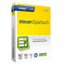 myToys Steuersoftware