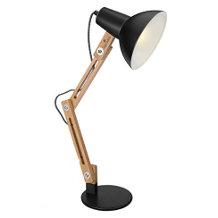 KW-Commerce Schreibtischlampe