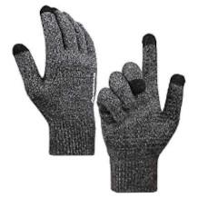 HONYAR Handschuh