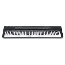 McGrey Keyboard