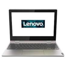 Lenovo 81TA000HGE