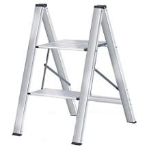 kingrack Stufenleiter