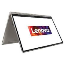 Lenovo 81Q90020GE