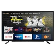 Grundig Smart-TV