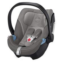 Cybex Baby-Autositz