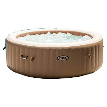 Intex PureSpa Bubble Massage 28428