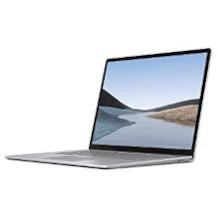 Microsoft V4G-00004