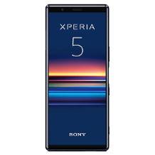 Sony 5 Bundle 1320-4791