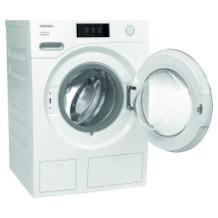 Miele Waschmaschine