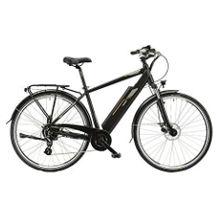 Telefunken Trekking-E-Bike