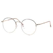 ROSA&ROSE Blaulichtfilter-Brille