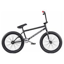wethepeople BMX-Rad