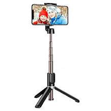 Bovon Selfie-Stick