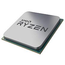 AMD AMD Ryzen 9 3950X