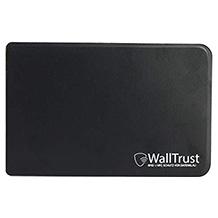 WallTrust RFID-Blocker