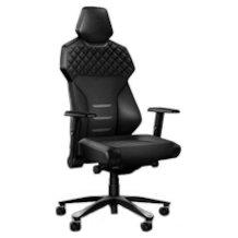 BACKFORCE Gaming-Stuhl