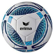 Erima Fußball