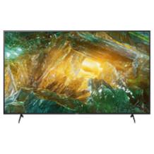 Sony 65-Zoll-Fernseher
