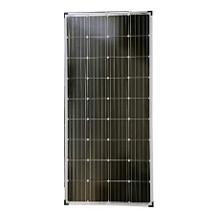 solartronics Solarpanel