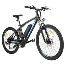 ANCHEER E-Mountainbike