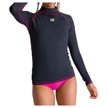 arena Damen-UV-Shirt