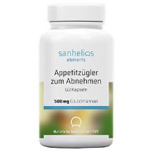 Sanhelios Appetitzügler