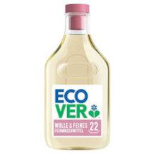 Ecover Feinwaschmittel