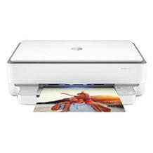 HP 6020